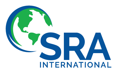 SRA International Catalyst